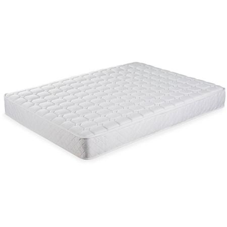 What Size Bed Should I Get california king vs king size bed comparison - san diego's fine