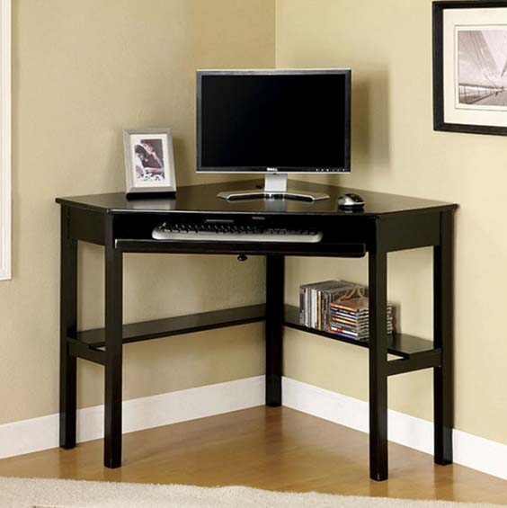 Dorm room furniture you can 39 t live without fine for Affordable furniture san diego