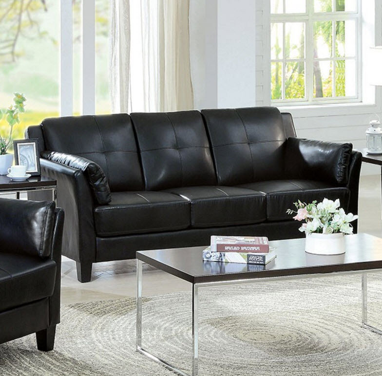 Making Your Modern Home Marvelous Fine Furniture San Diego San Diego 39 S Fine Furniture Store