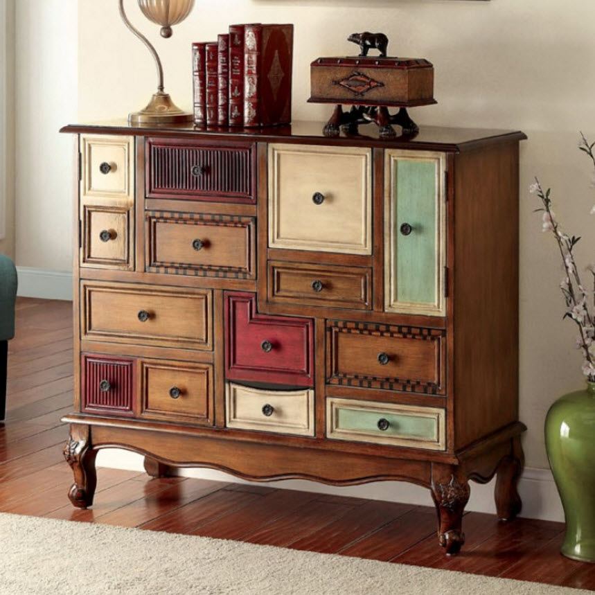 How To Decide Whether To Get A Chest Or Dresser Fine Furniture San Diego