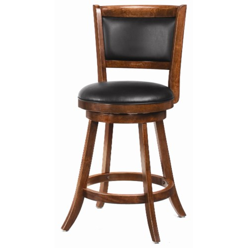 Counter Height Vs Bar Height Stools Fine Furniture San Diegosan