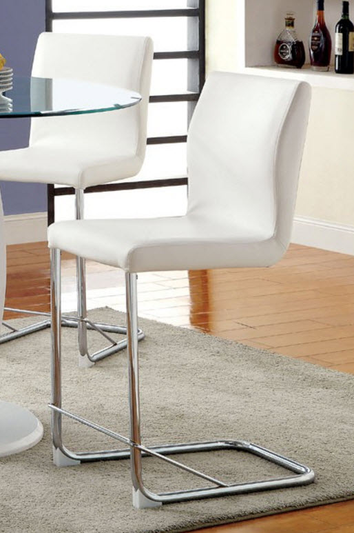 Counter Height Vs Bar Height Stools Fine Furniture San