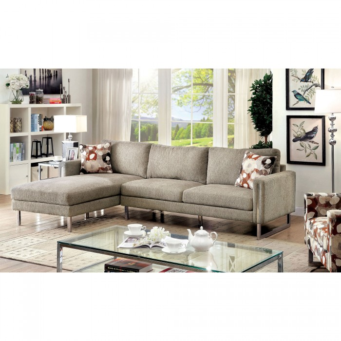 Top Places to Find Discounted Furniture in San Diego  Fine