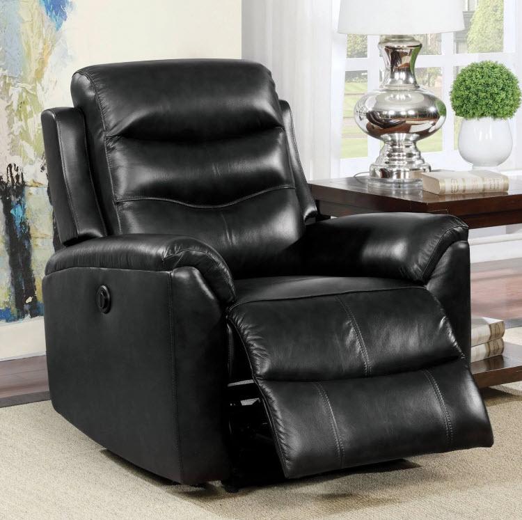 San Diego S Fine Furniture Store San Diego Furniture Resourcessan