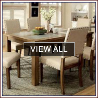 Fine Furniture San DiegoFree Local DeliveryDiscount Furniture