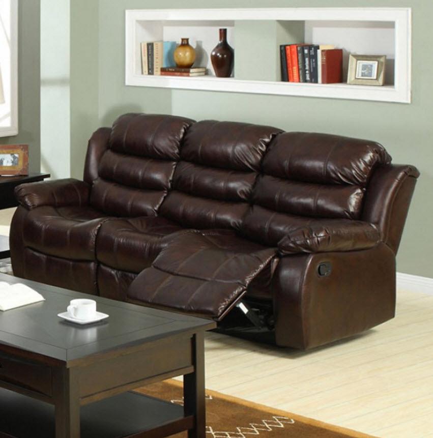 Berkshire Sofa W Center Console : 2015 12 0711 12 27 from www.finefurnituresandiego.com size 851 x 861 jpeg 81kB