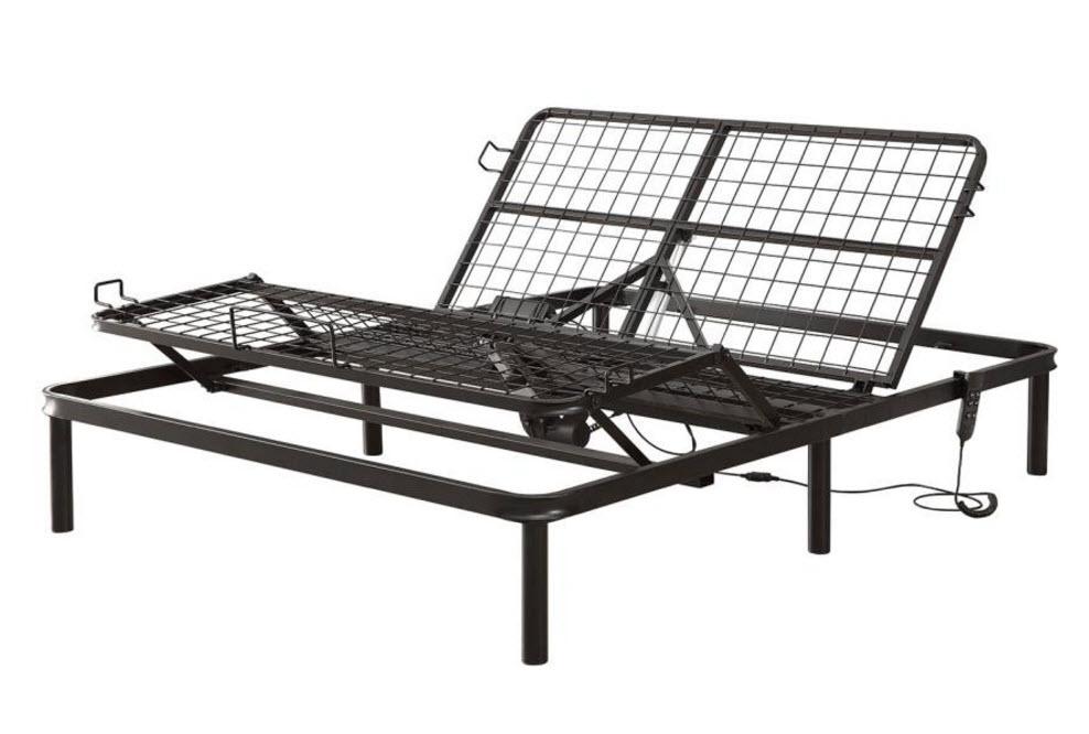Stanhope Electric Adjustable Bed Base