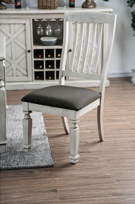 Georgia dining chair