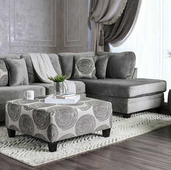 Pleasant Bonaventura Sectional Sofa Alphanode Cool Chair Designs And Ideas Alphanodeonline