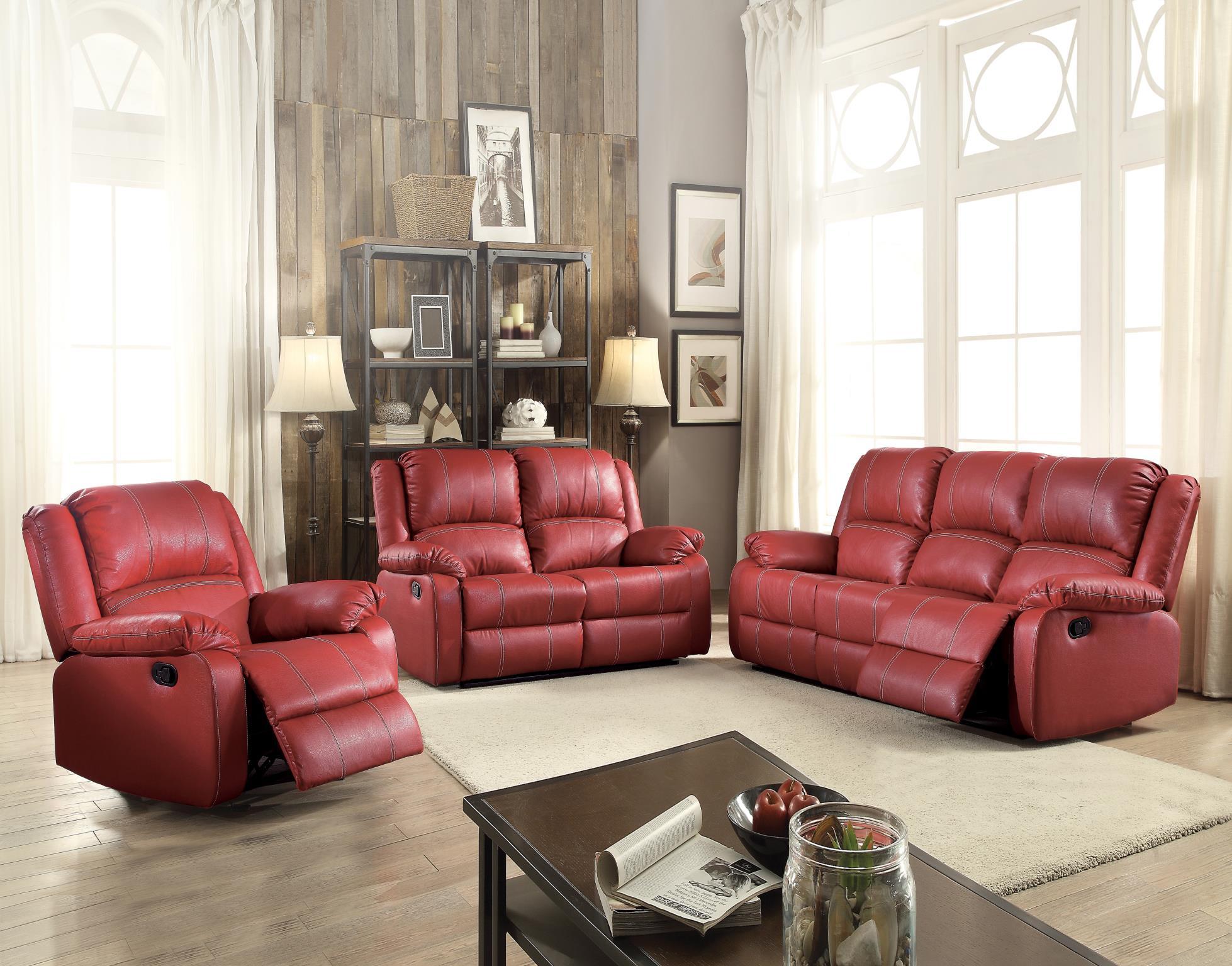 Sofa Sets Zuriel