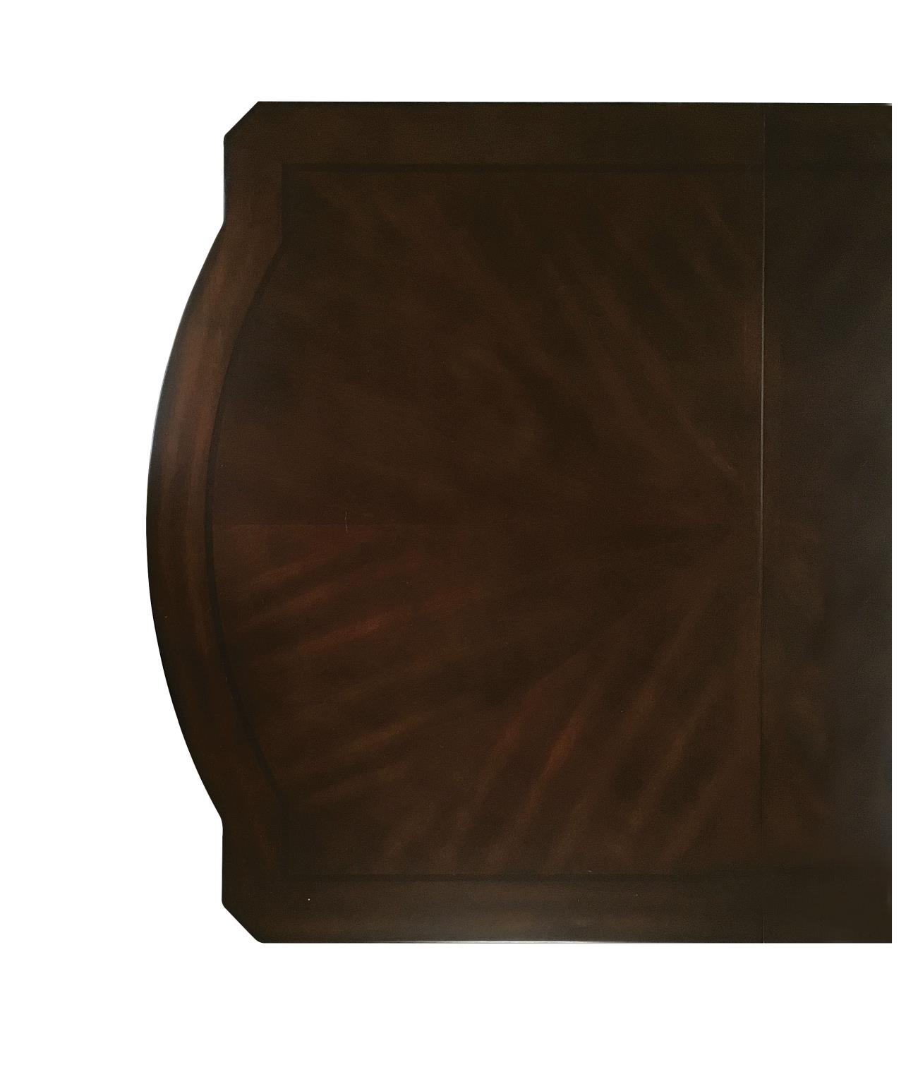 Dining Table Top Details
