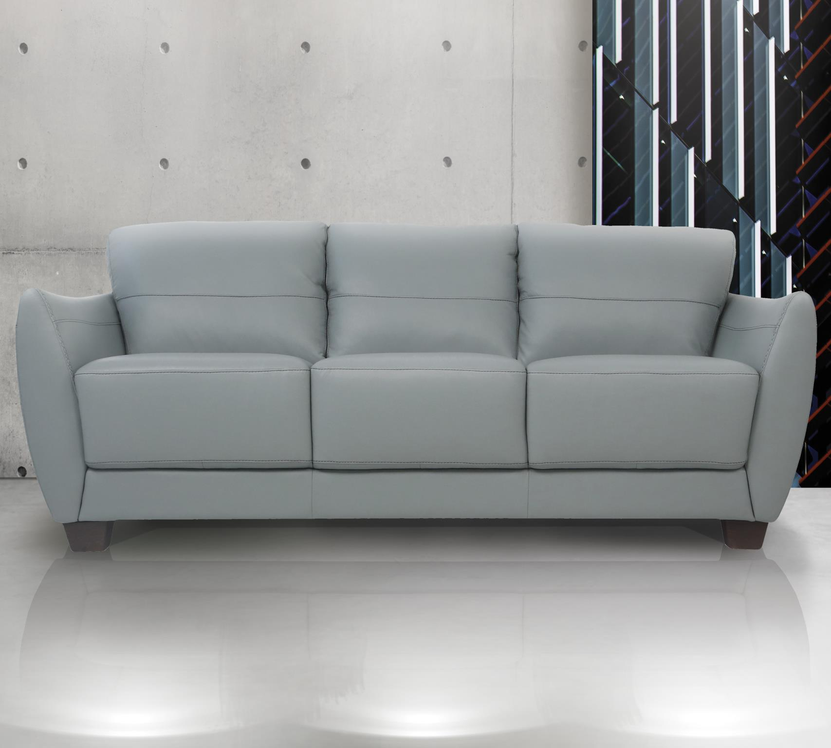 Watery Complete Sofa Set