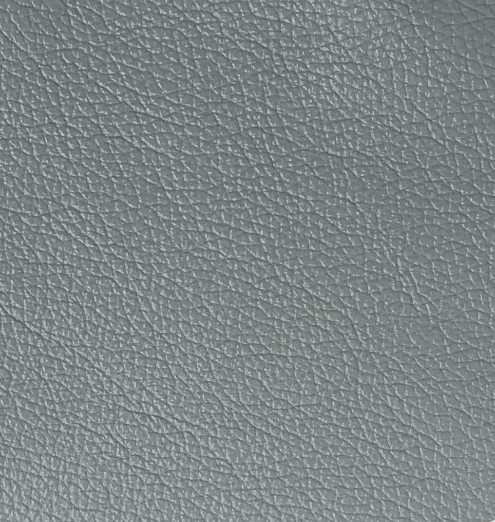 Watery Upholstery Finish