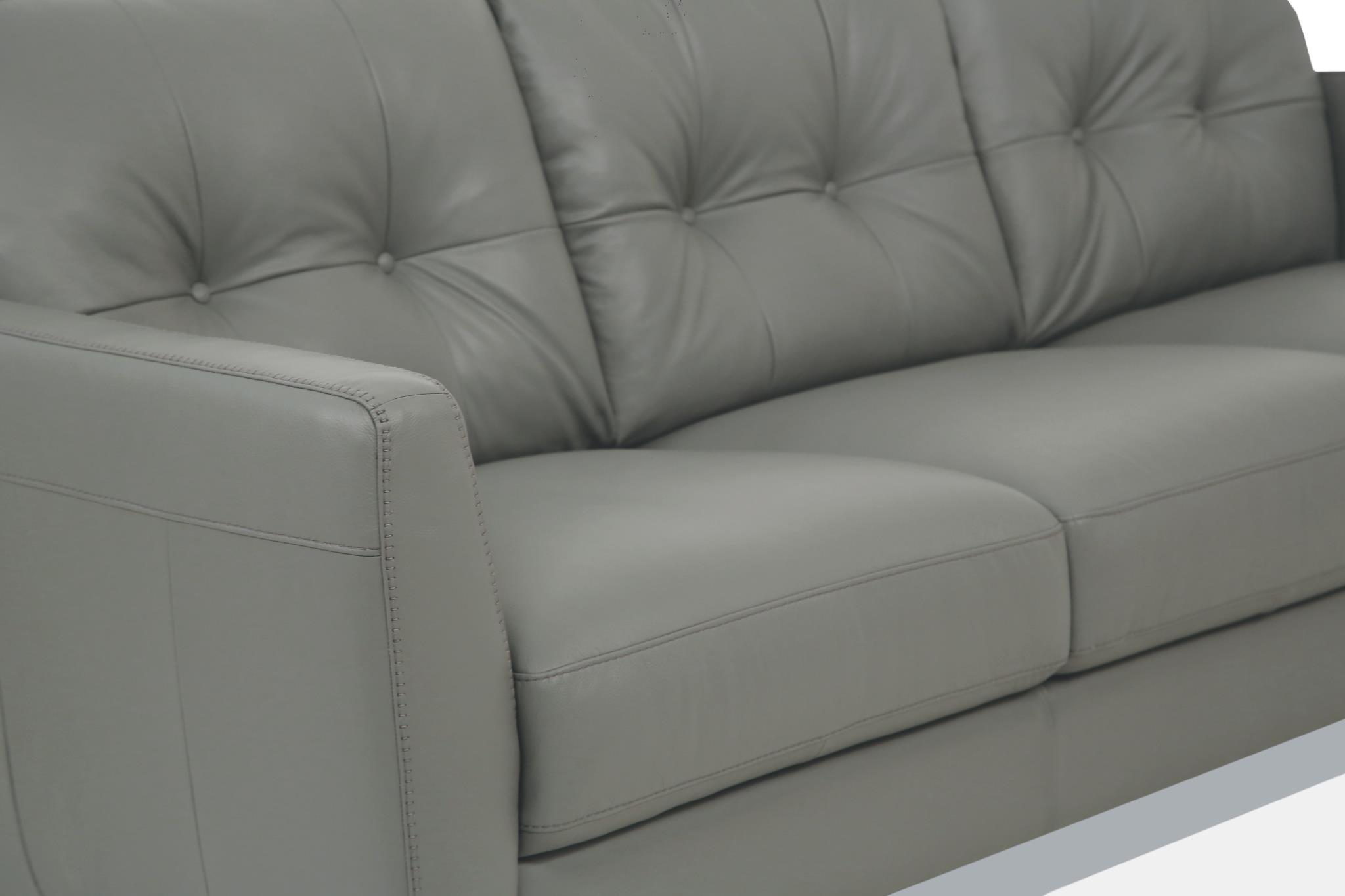 Pesto Green Sofa Cushions