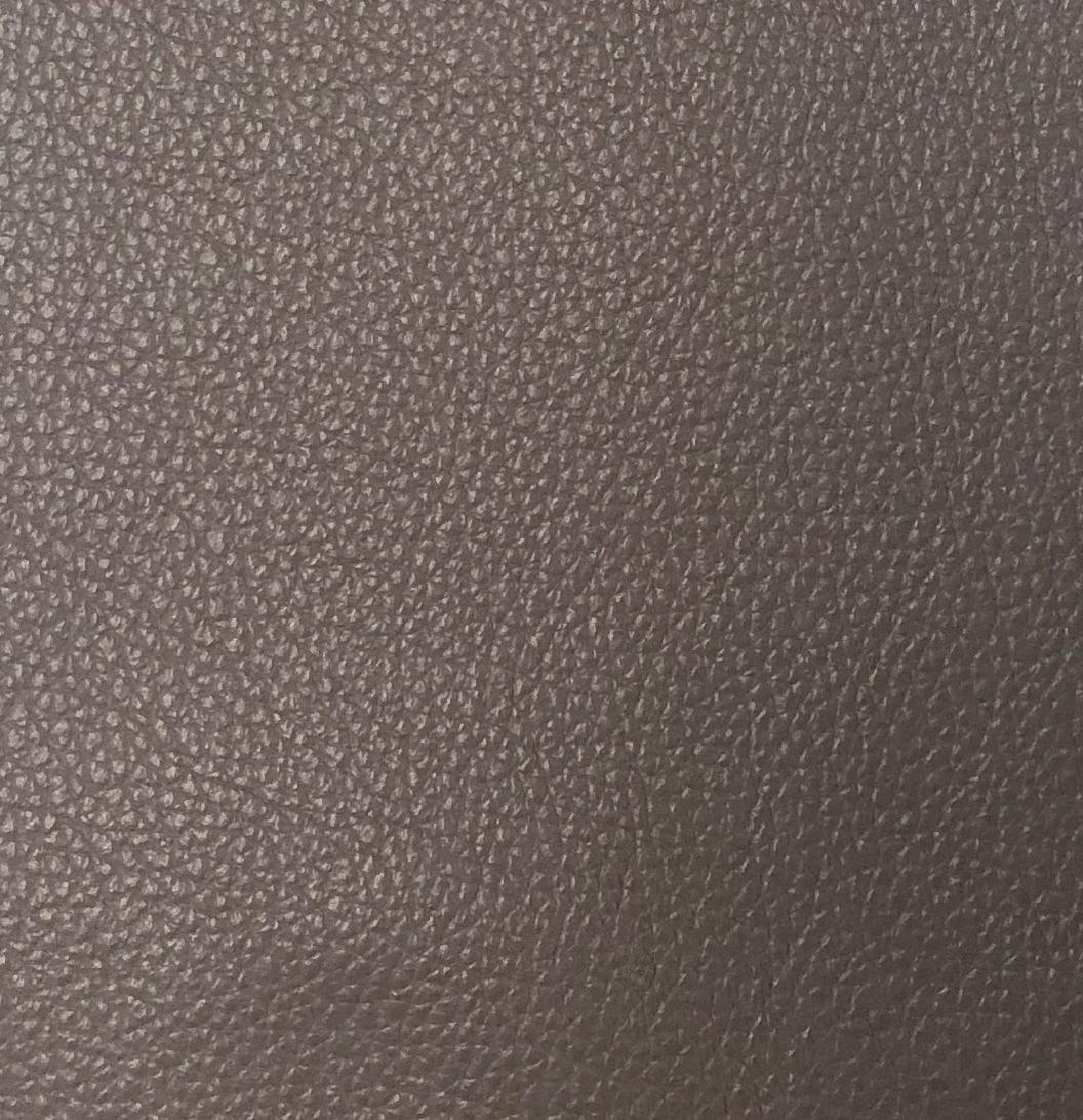 Taupe Upholstery Finish