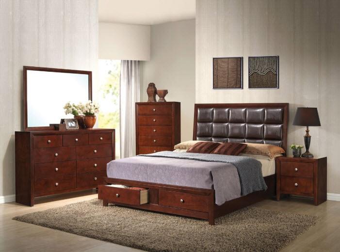 Fine Furniture San Diego Bedroom Custom Bedroom Sets Ilana