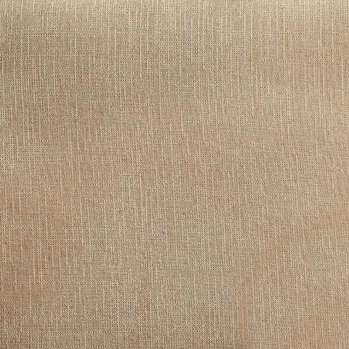 Ivory Detail