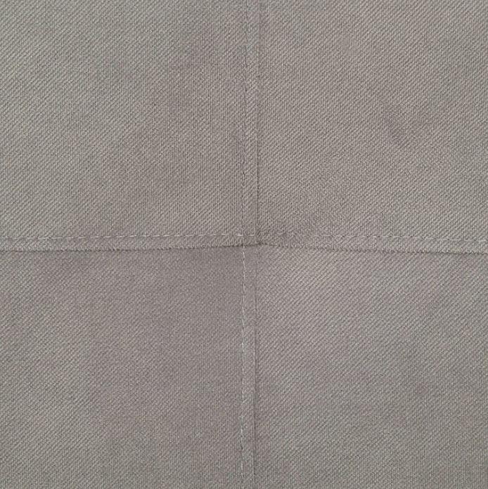 Gray Detail