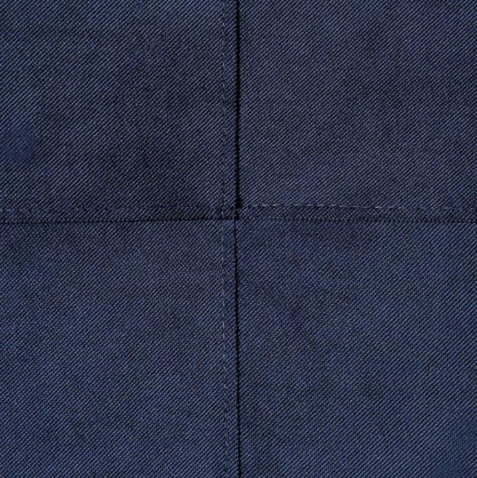 Navy Detail