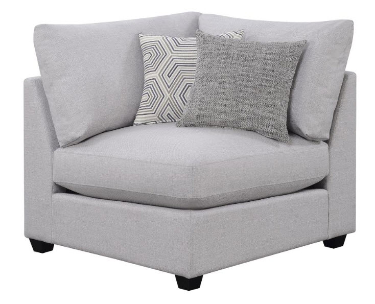 Charlotte Custom Sofa Sectional Set