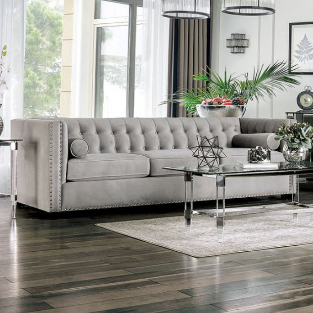 Cool Elliot Tuxedo Style Sofa Caraccident5 Cool Chair Designs And Ideas Caraccident5Info