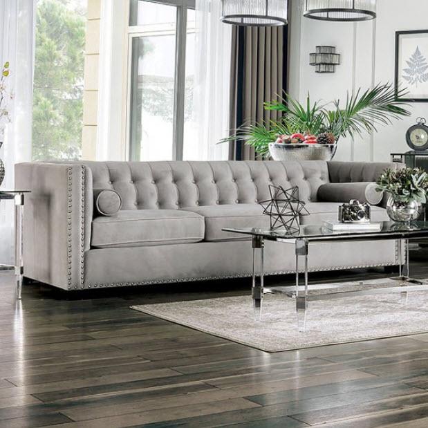 Strange Elliot Tuxedo Style Sofa Customarchery Wood Chair Design Ideas Customarcherynet