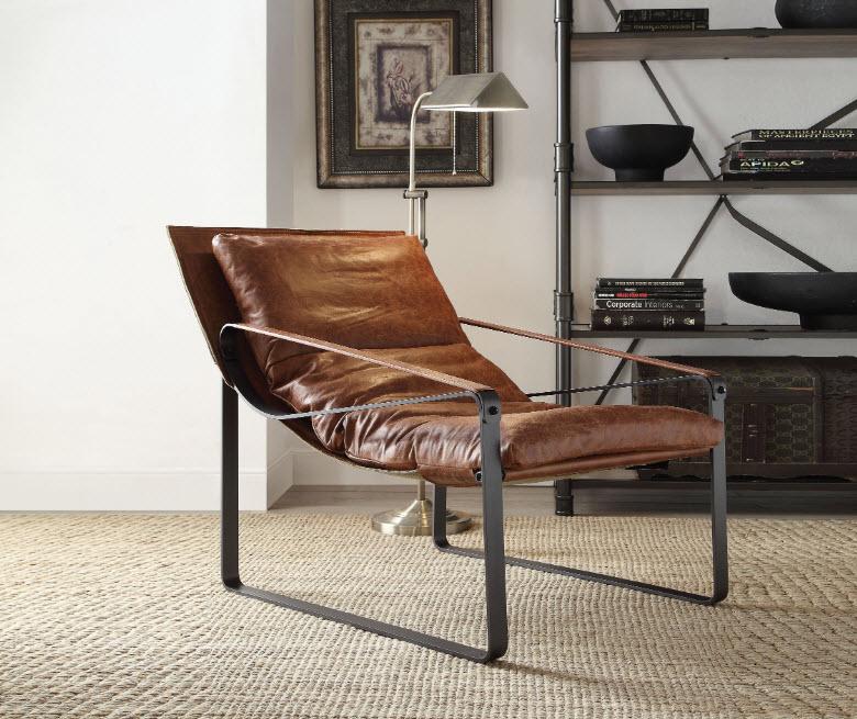 Beau Fine Furniture San Diego