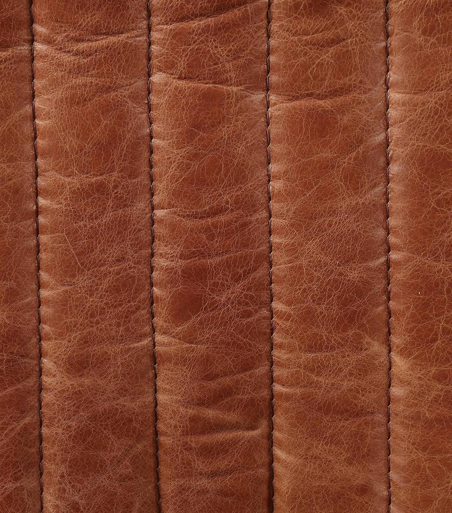Cocoa Upholstery Finish