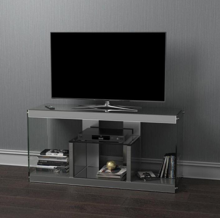 Fine Furniture San Diego :: Home Decor & Accessories :: Mirrors ...