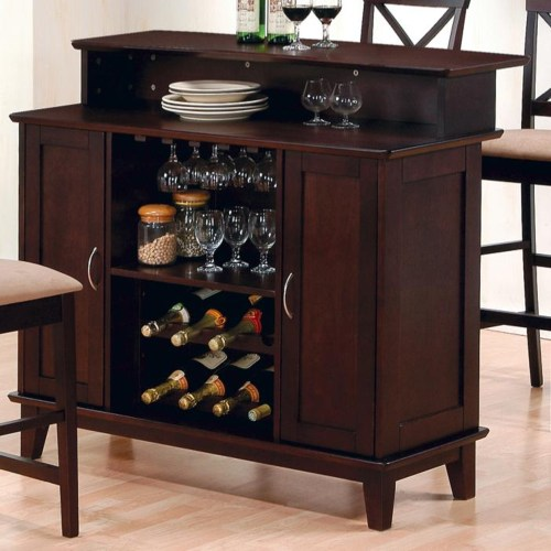 Fine Furniture San Diego