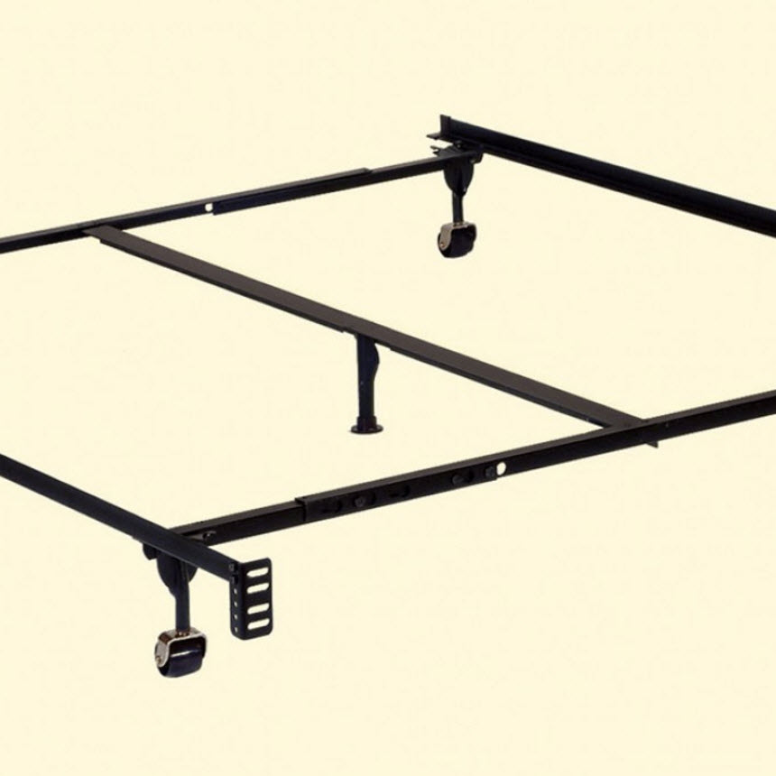 Framos Adjustable Bed Frame F Q