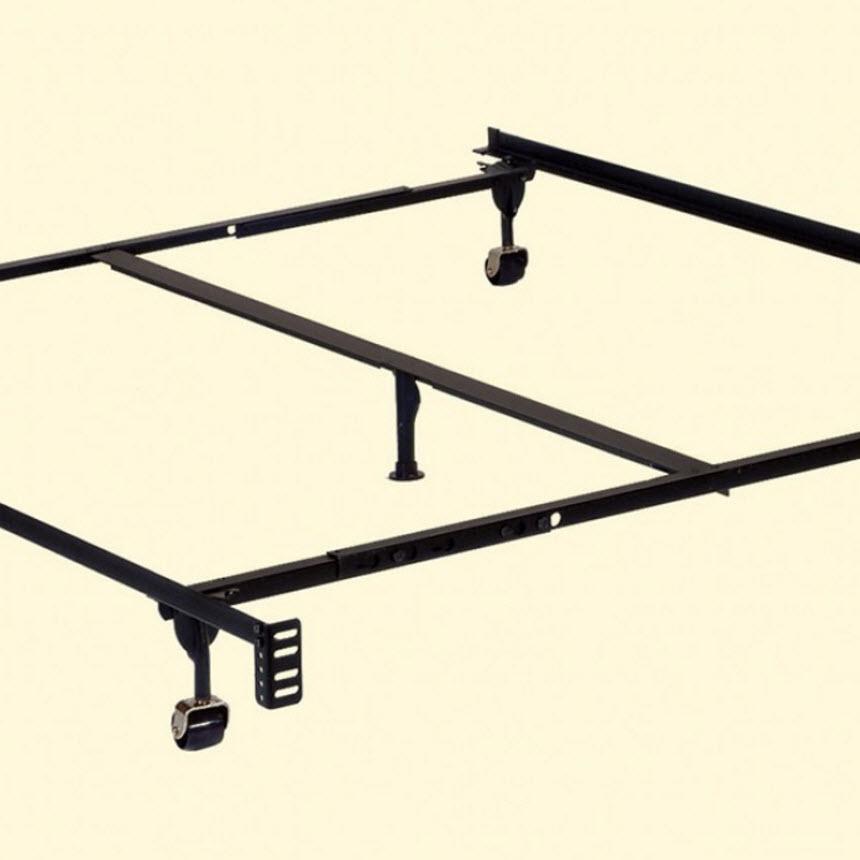 Framos Adjustable Bed Frame FQ : 2016 02 2516 54 57 from www.finefurnituresandiego.com size 860 x 860 jpeg 49kB