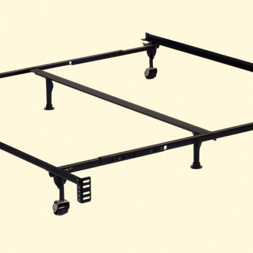 Framos Adjustable Bed Frame Q K