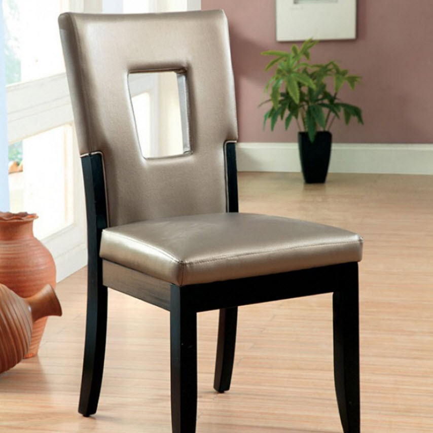 18 1 2 Quot Evant I Side Chair