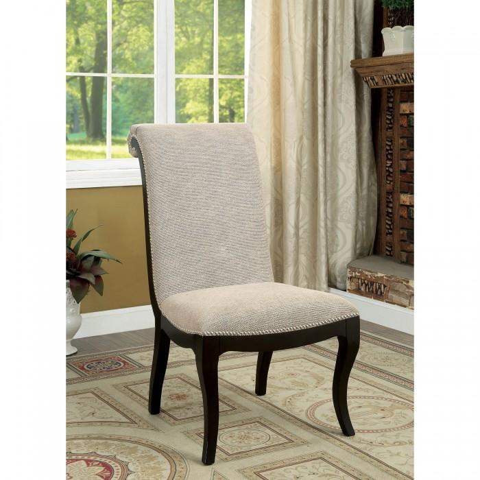 Seat Fabric