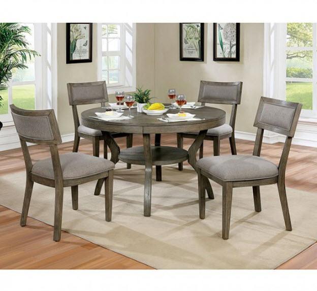 Dining Room Furniture San Diego: Fine Furniture San Diego :: Kitchen & Dining :: Custom