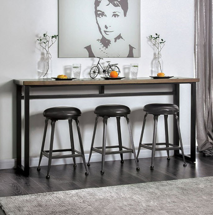 Dining Room Furniture San Diego: Fine Furniture San Diego :: Kitchen & Dining :: Counter