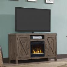 electric fireplaces for sale free local delivery rh finefurnituresandiego com electric fireplaces for sale san diego napoleon electric fireplace san diego
