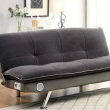 73   gallagher futon sofa gray affordable futons  u0026 sofa beds   40 80  off   free local delivery  rh   finefurnituresandiego