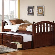 Interior Daybeds for Sale   Free Local Delivery