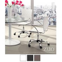Office Chairs For 40 80 Off Free Local Delivery