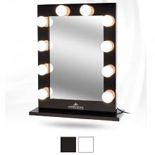 Makeup Vanity Mirrors Free Delivery In San Diego