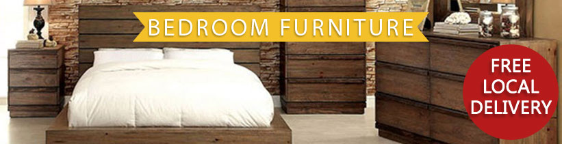Affordable Bedroom Furniture 40 80 Off Sale Free Local Delivery