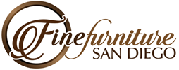 Fine Furniture San Diego - Kitchen & Dining - Counter Height Chairs